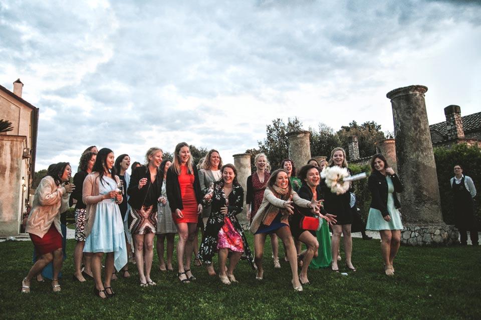 Wedding-Photography-Sorrento_087