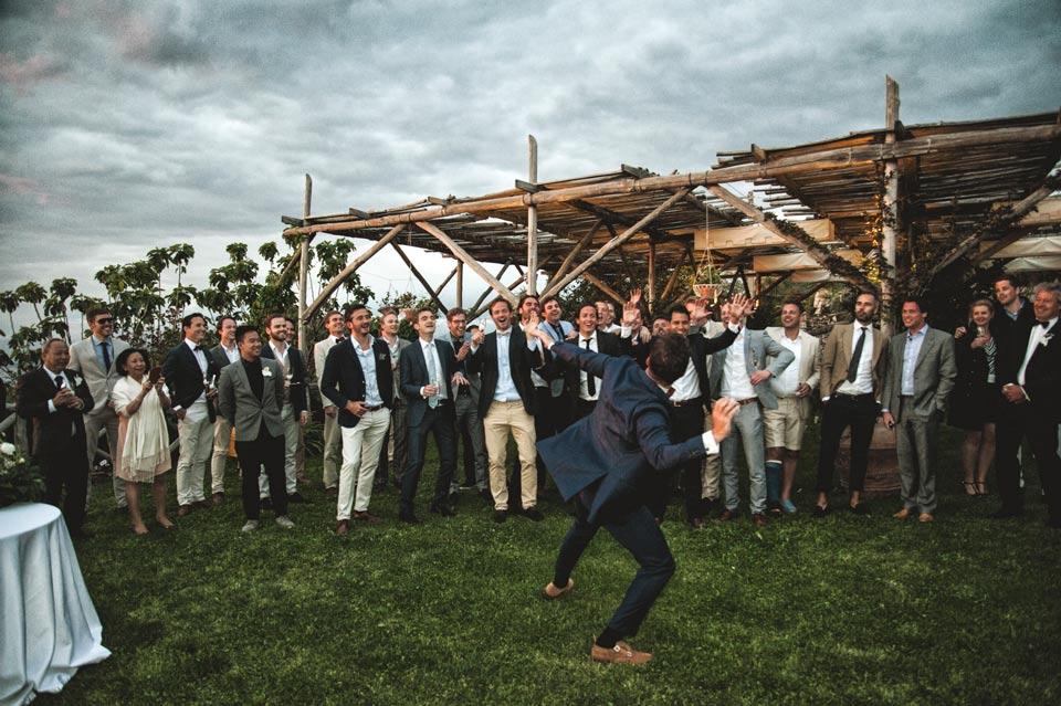 Wedding-Photography-Sorrento_088