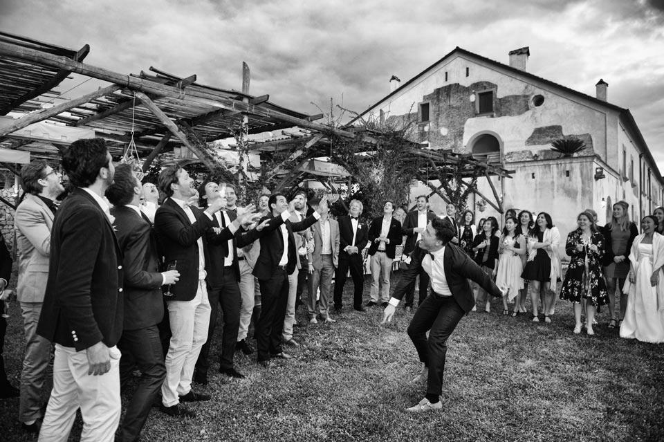 Wedding-Photography-Sorrento_089