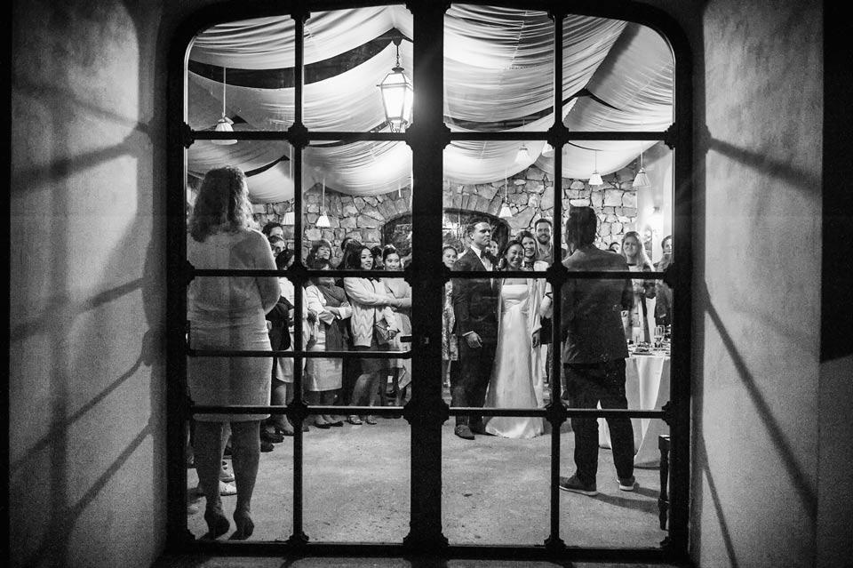 Wedding-Photography-Sorrento_090