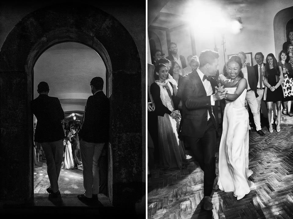 Wedding-Photography-Sorrento_091