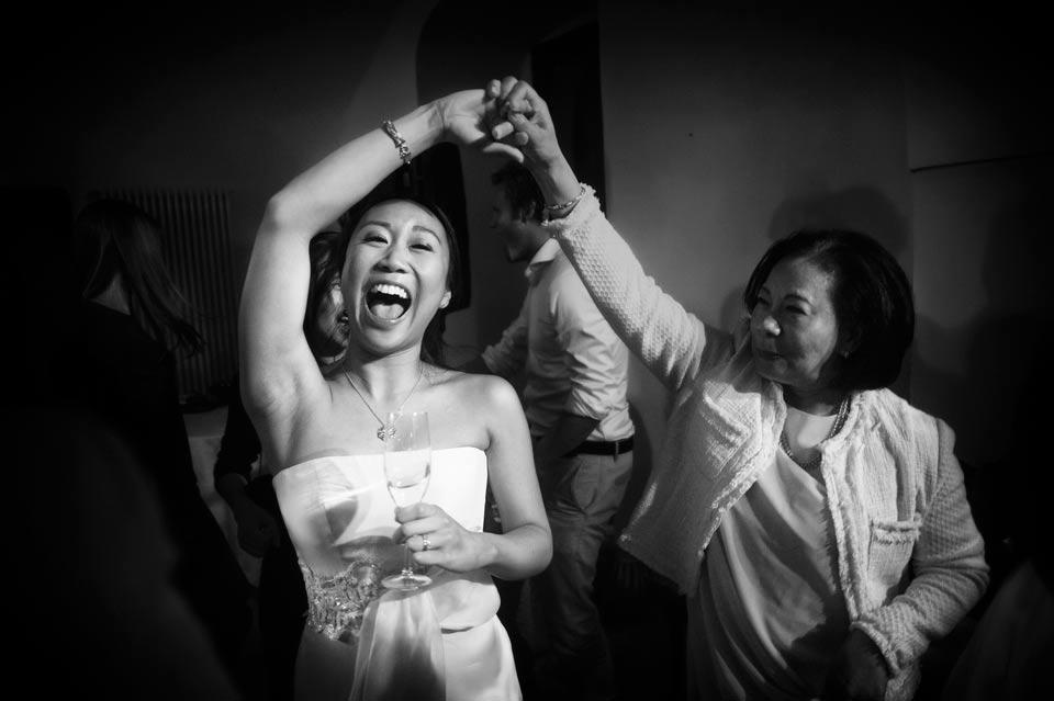 Wedding-Photography-Sorrento_096