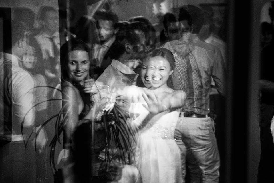 Wedding-Photography-Sorrento_098