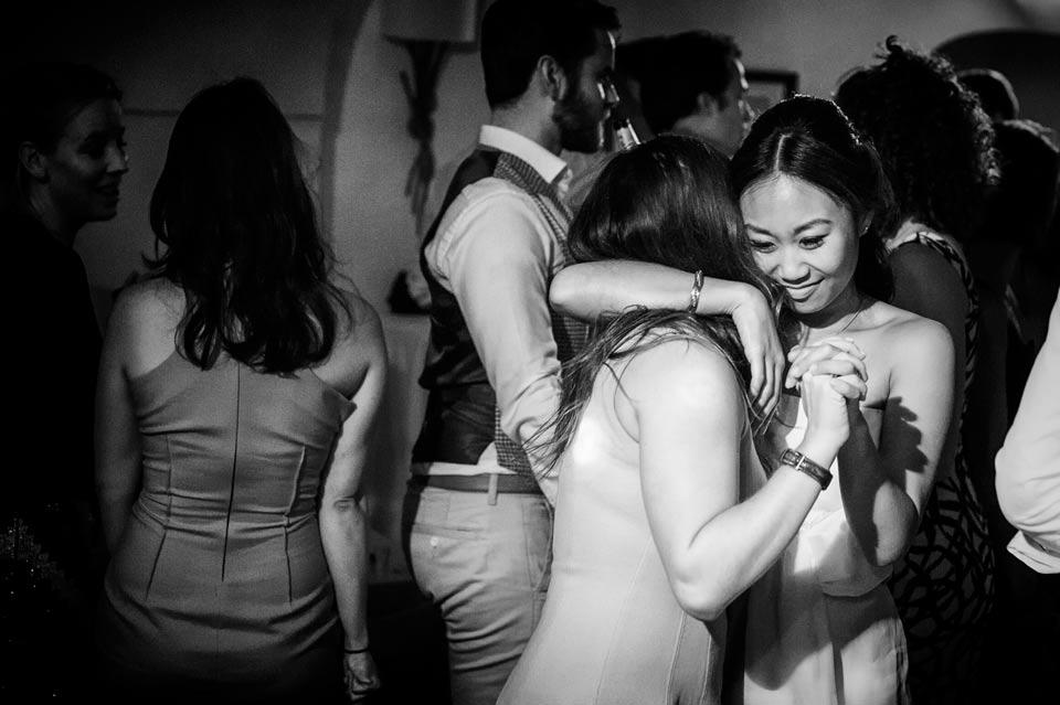 Wedding-Photography-Sorrento_100