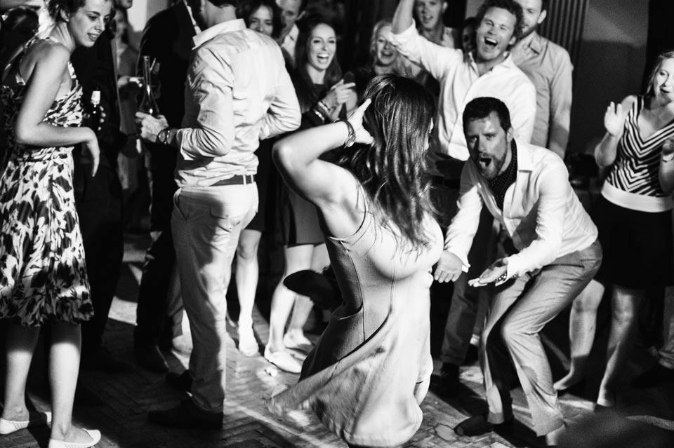 Wedding-Photography-Sorrento_101