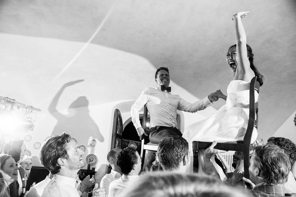 Wedding-Photography-Sorrento_104
