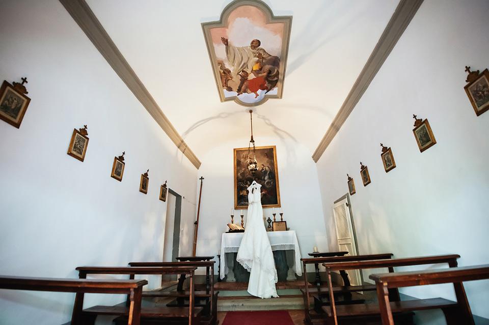 Vincigliata-Castle_Wedding-Photographer_002