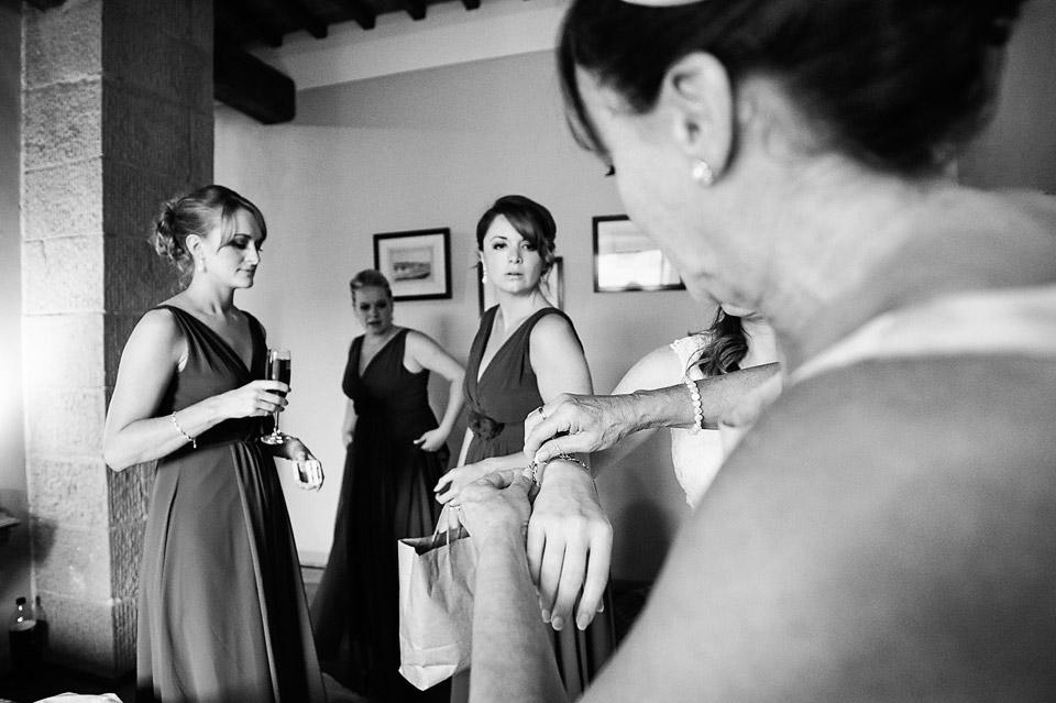 Vincigliata-Castle_Wedding-Photographer_019