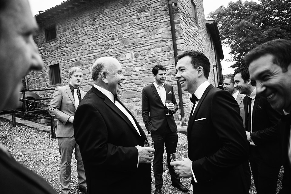 Vincigliata-Castle_Wedding-Photographer_021