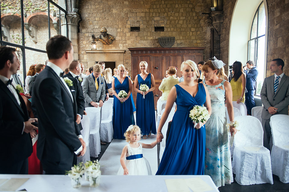 Vincigliata-Castle_Wedding-Photographer_029
