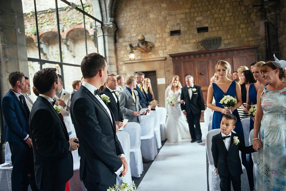 Vincigliata-Castle_Wedding-Photographer_031