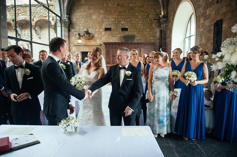 Vincigliata-Castle_Wedding-Photographer_032