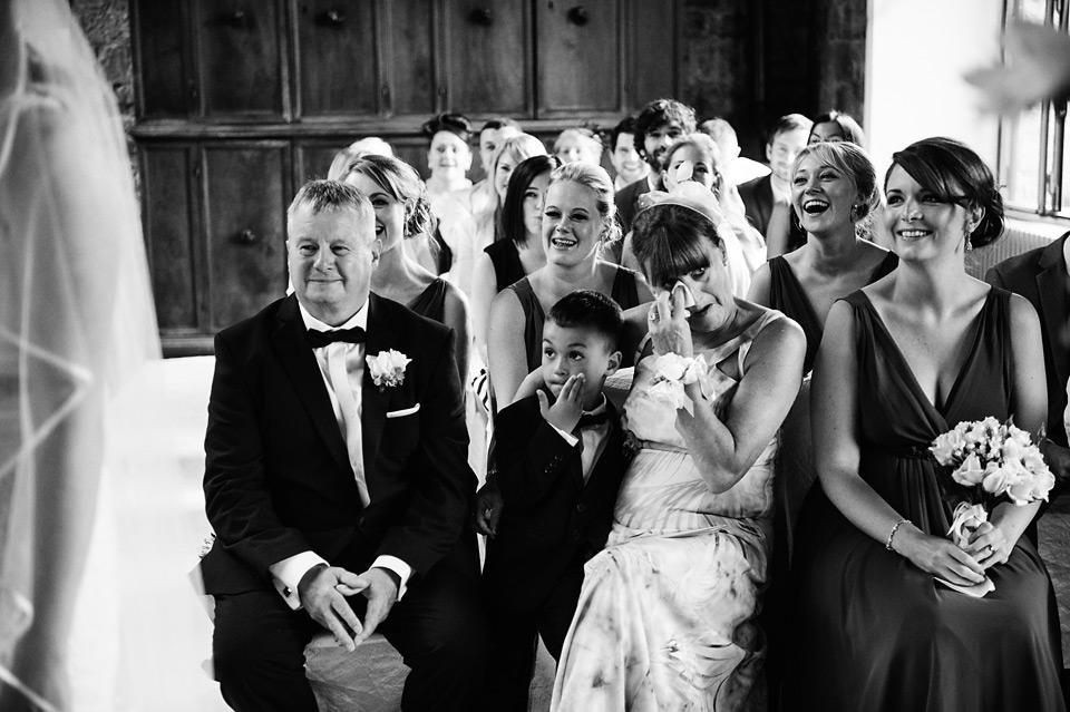Vincigliata-Castle_Wedding-Photographer_034
