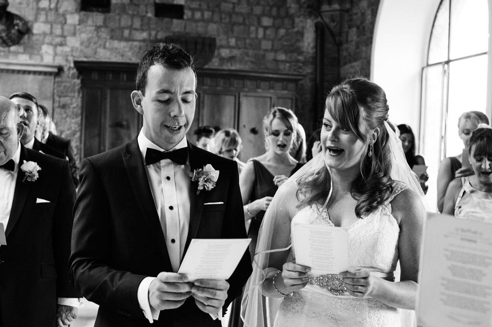 Vincigliata-Castle_Wedding-Photographer_040