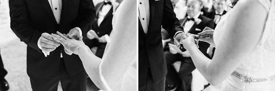 Vincigliata-Castle_Wedding-Photographer_043