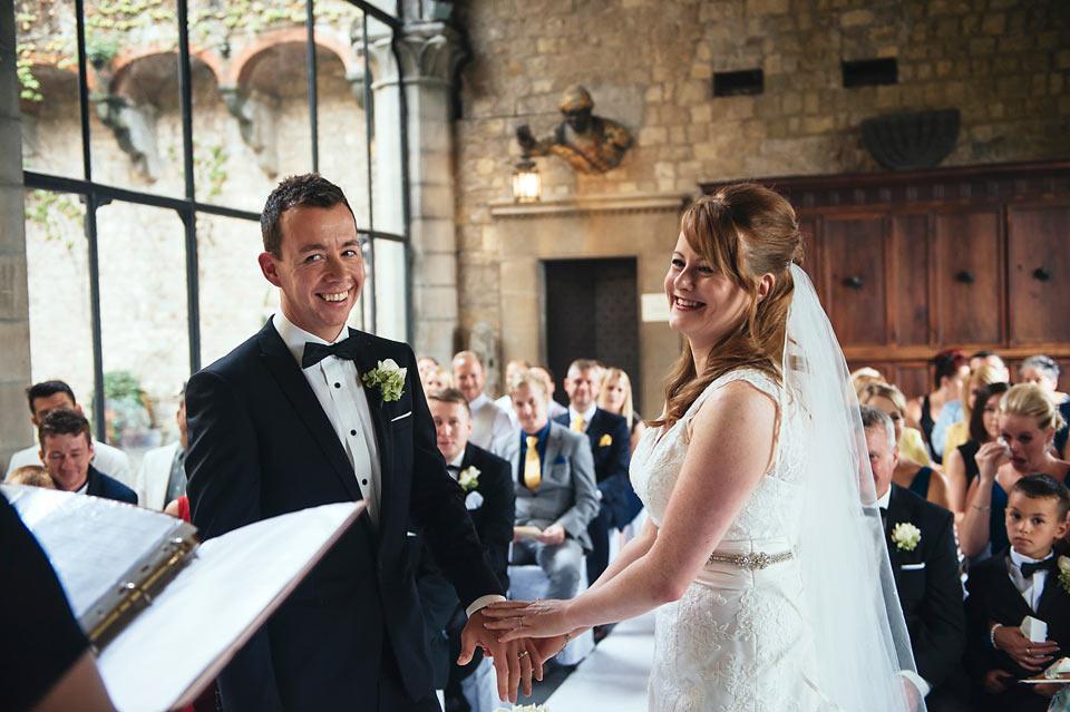 Vincigliata-Castle_Wedding-Photographer_044