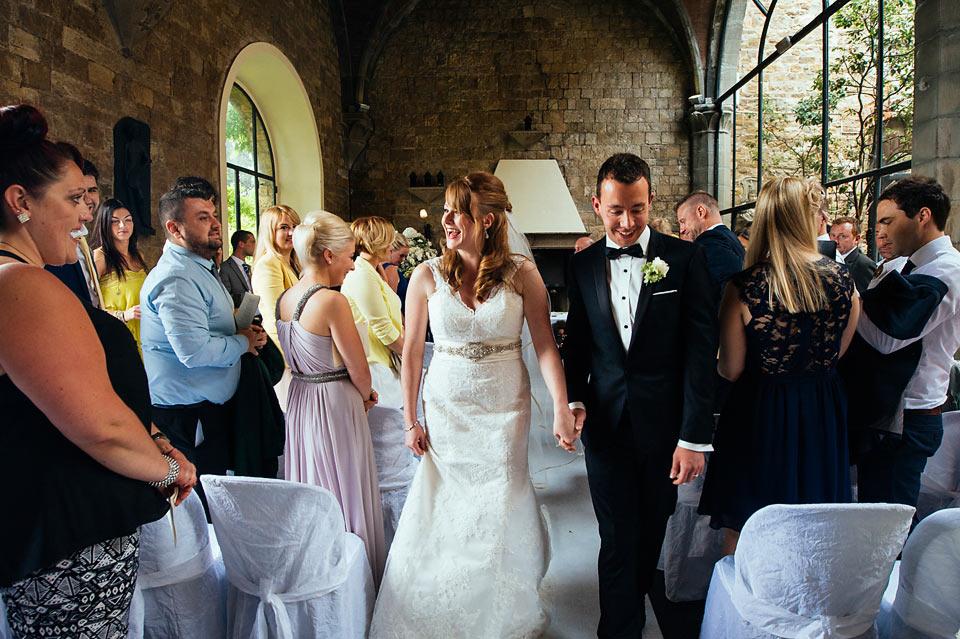 Vincigliata-Castle_Wedding-Photographer_046