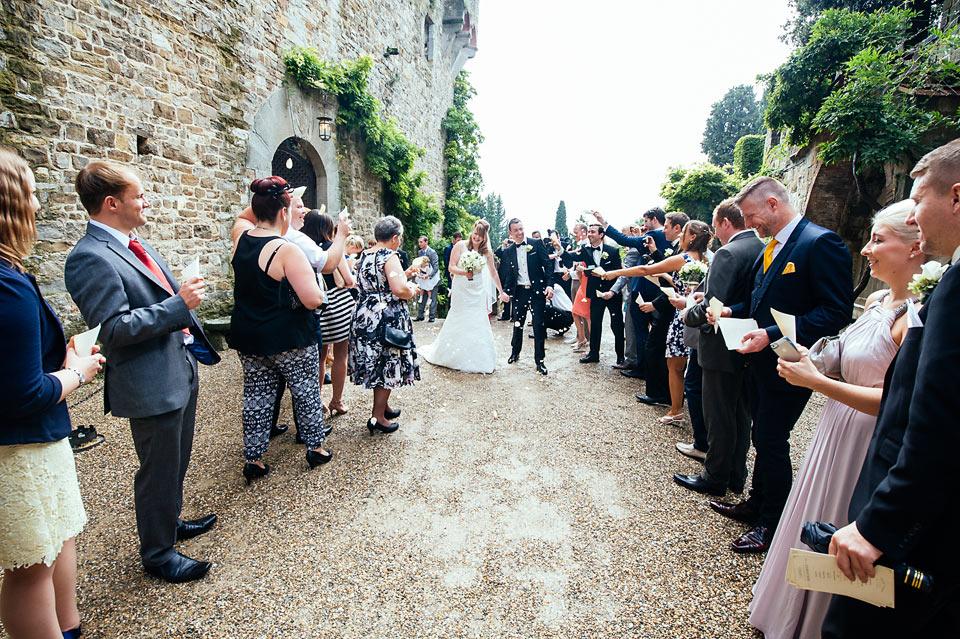 Vincigliata-Castle_Wedding-Photographer_049