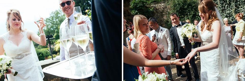 Vincigliata-Castle_Wedding-Photographer_050
