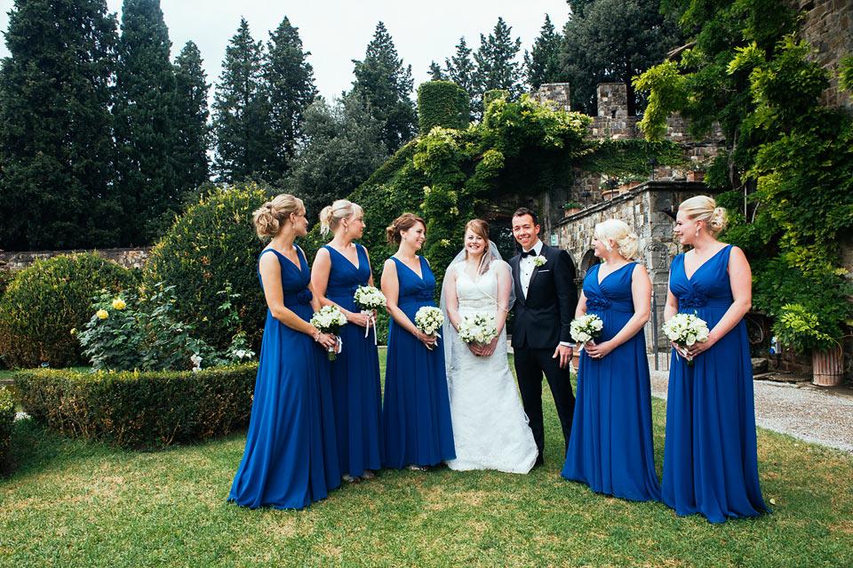 Vincigliata-Castle_Wedding-Photographer_051