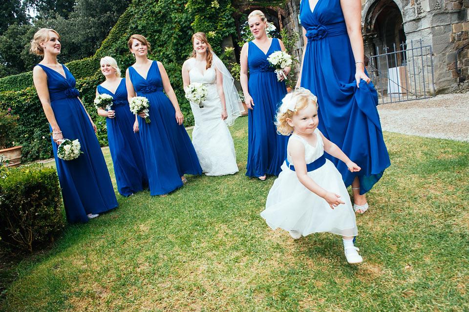 Vincigliata-Castle_Wedding-Photographer_052