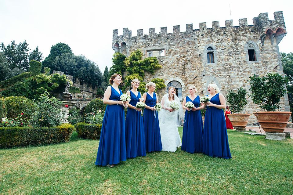 Vincigliata-Castle_Wedding-Photographer_054