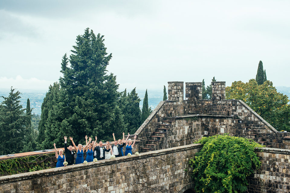 Vincigliata-Castle_Wedding-Photographer_056