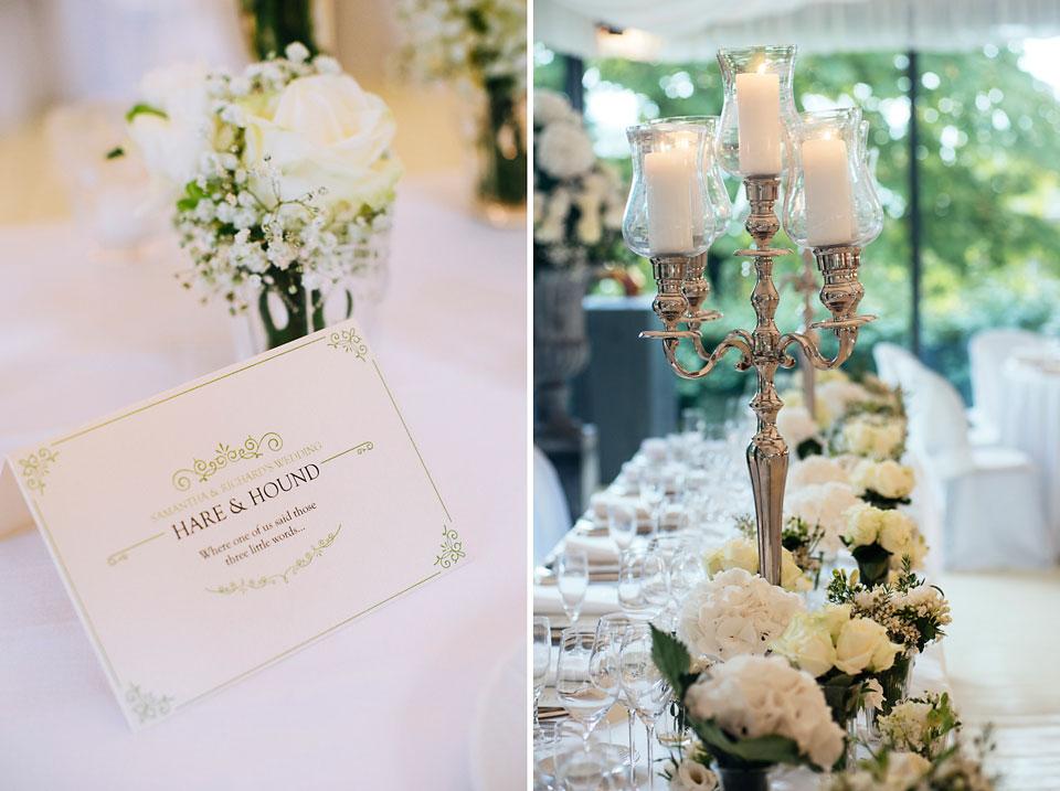 Vincigliata-Castle_Wedding-Photographer_059