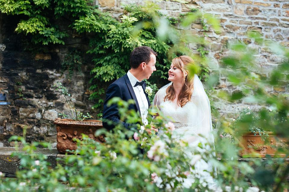Vincigliata-Castle_Wedding-Photographer_062