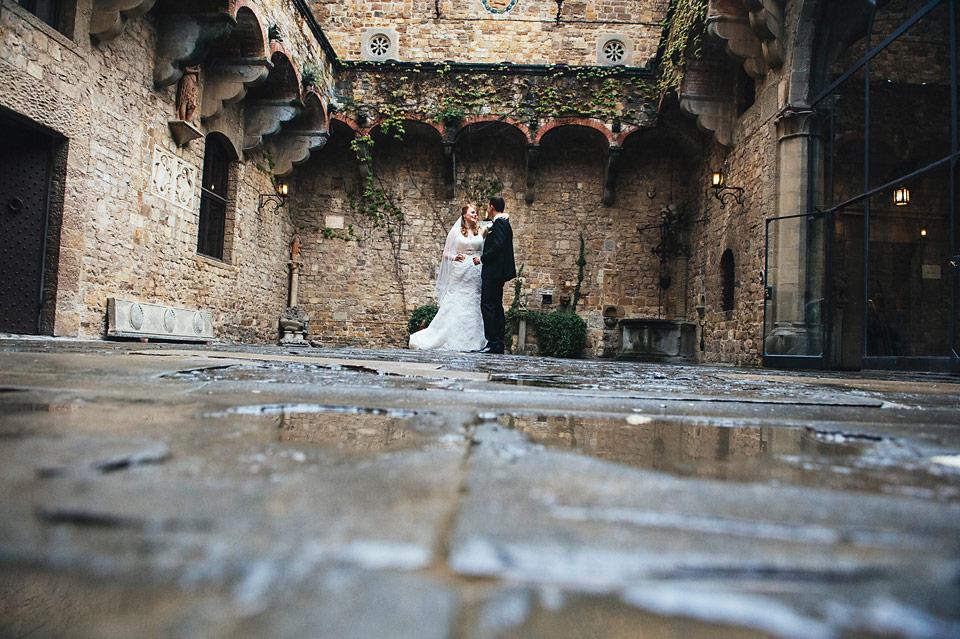 Vincigliata-Castle_Wedding-Photographer_063