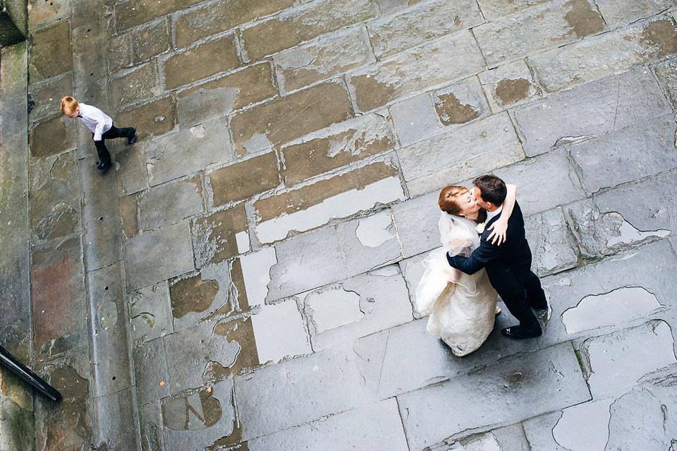 Vincigliata-Castle_Wedding-Photographer_064