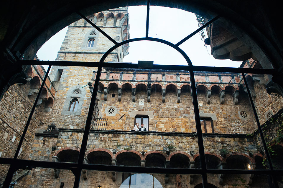 Vincigliata-Castle_Wedding-Photographer_065