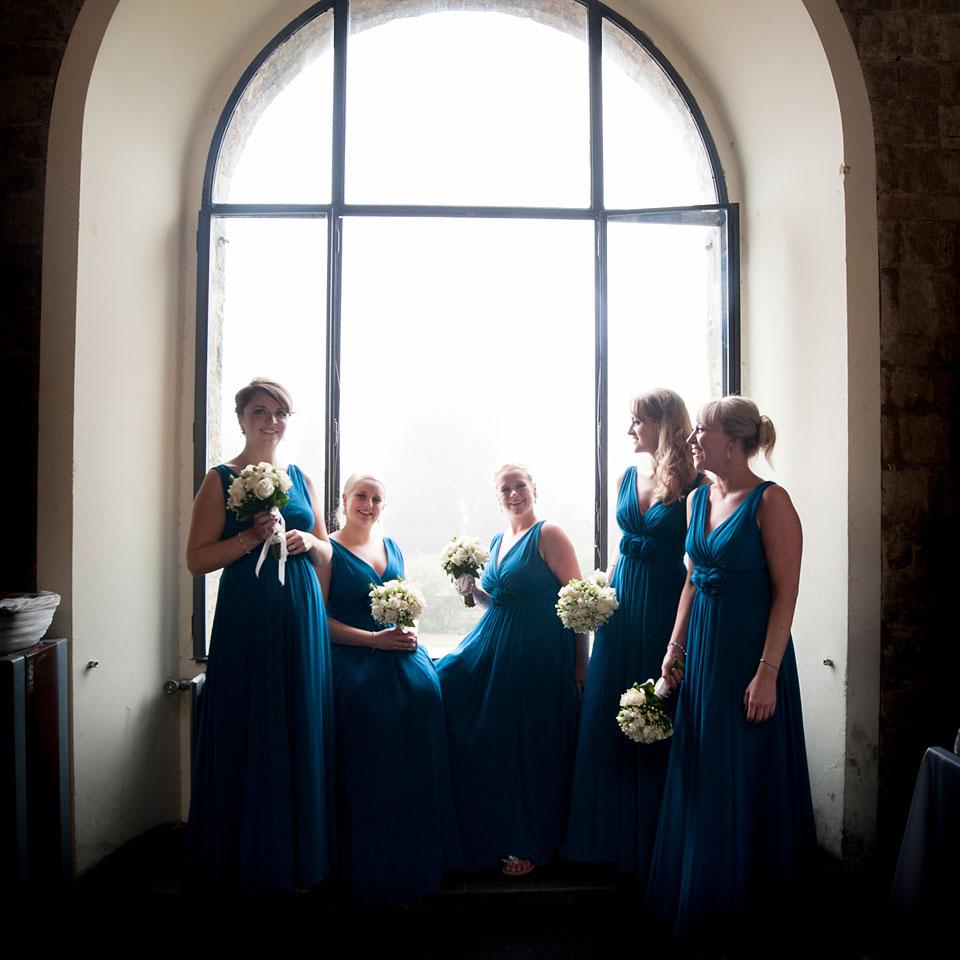 Vincigliata-Castle_Wedding-Photographer_074