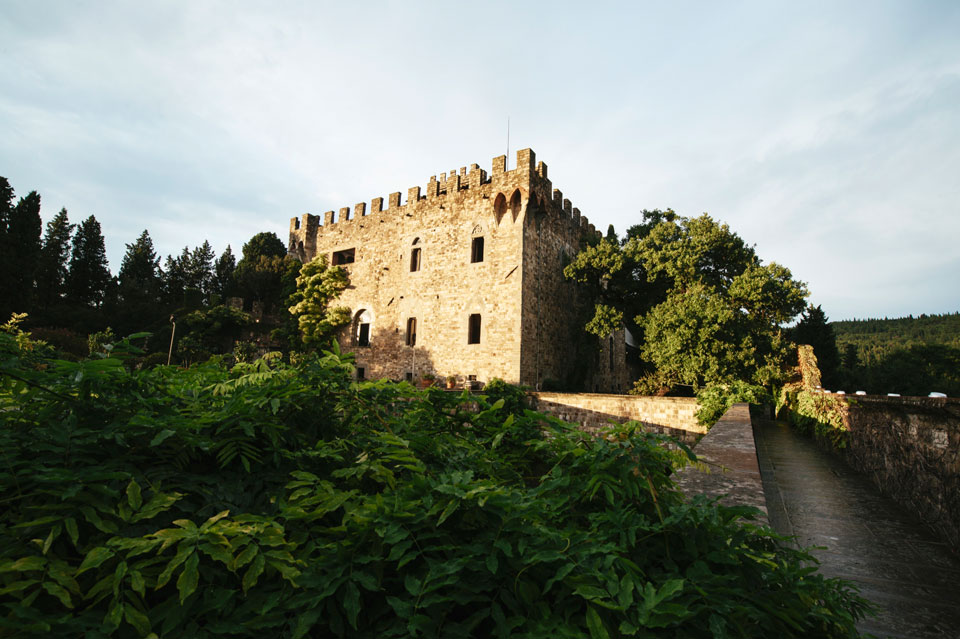 Vincigliata-Castle_Wedding-Photographer_076