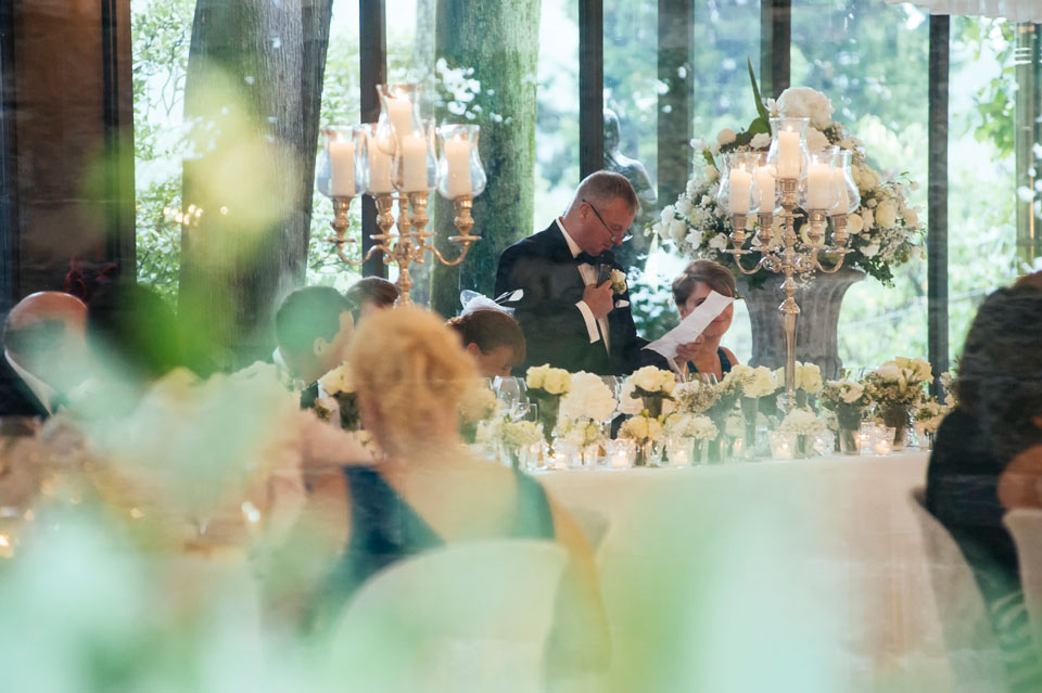Vincigliata-Castle_Wedding-Photographer_079