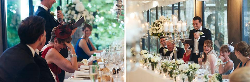 Vincigliata-Castle_Wedding-Photographer_080