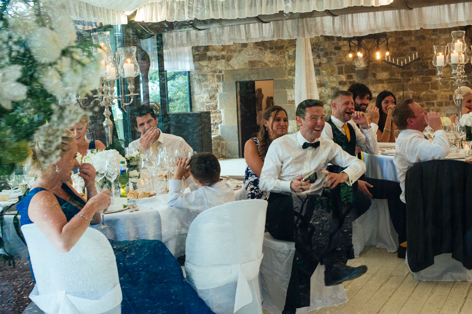 Vincigliata-Castle_Wedding-Photographer_081