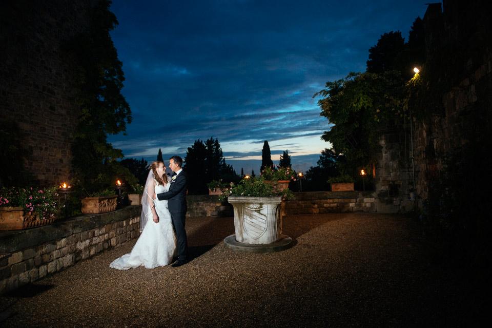 Vincigliata-Castle_Wedding-Photographer_089