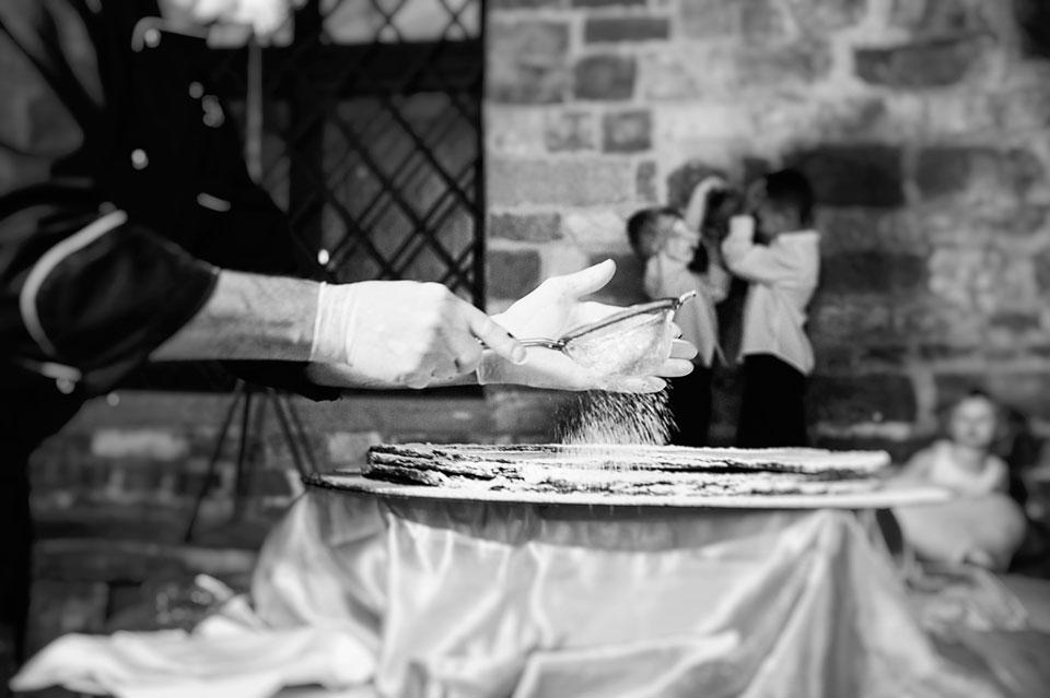 Vincigliata-Castle_Wedding-Photographer_092