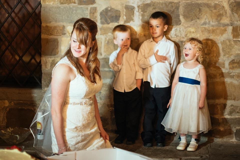 Vincigliata-Castle_Wedding-Photographer_093
