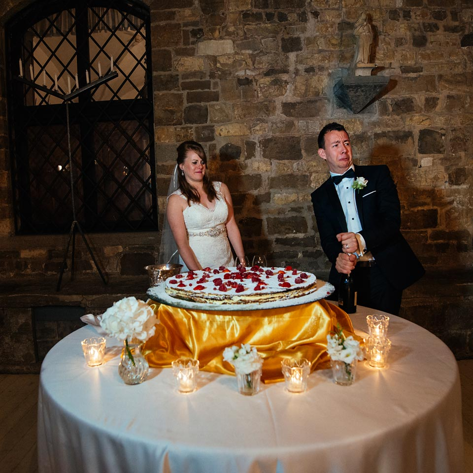 Vincigliata-Castle_Wedding-Photographer_095