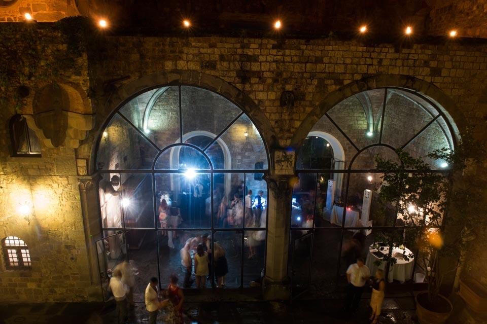 Vincigliata-Castle_Wedding-Photographer_101
