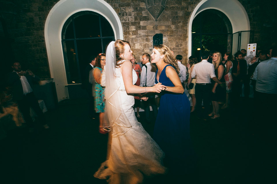 Vincigliata-Castle_Wedding-Photographer_102
