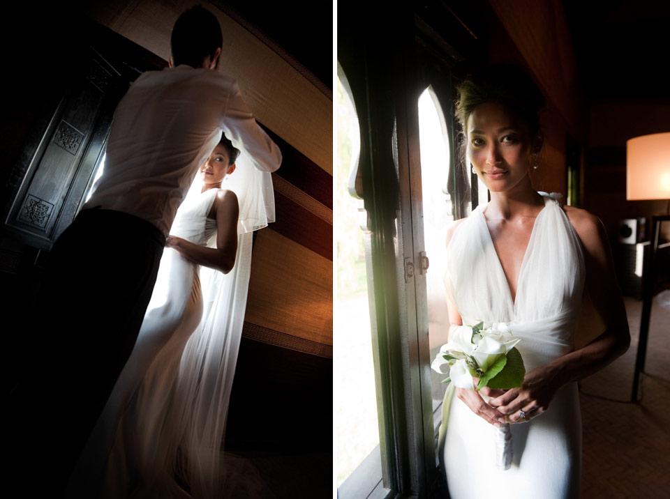 Wedding-Photographer-Palais-Rhoul_019